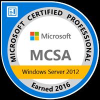 mcsa-server
