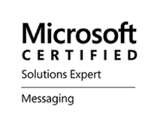 mcse-messaging