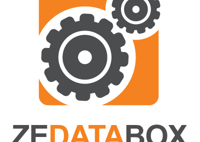 ZeDataBox