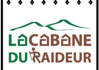 La Cabane du Raideur