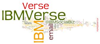 Comment migrer de Microsoft Exchange vers IBM Verse ?