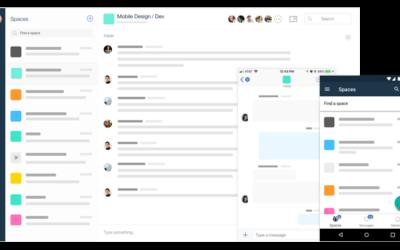 IBM Watson Workspace : l'assistant virtuel intelligent