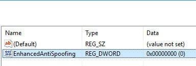 Microsoft étend la protection Enhanced anti-spoofing à toutes les organisations Exchange Online.