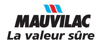 Mauvillac