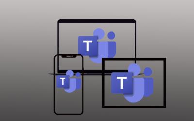 Les utilisateurs de Microsoft Teams peuvent désormais transférer des réunions entre appareils