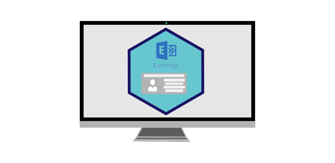 Prise en charge d'OAuth 2.0 pour les protocoles IMAP et SMTP AUTH dans Exchange Online