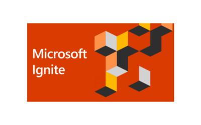 Les nouveautés Exchange présentées lors de Microsoft Ignite 2019
