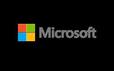 Microsoft renomme les produits O365 pour les PME