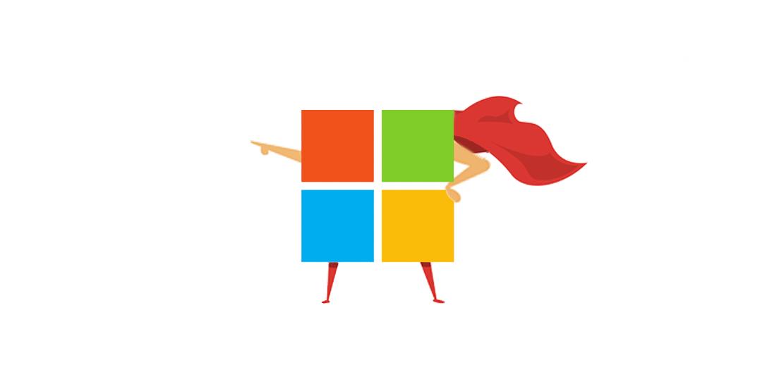 Microsoft réagit face à la cyber attaque Solarwind
