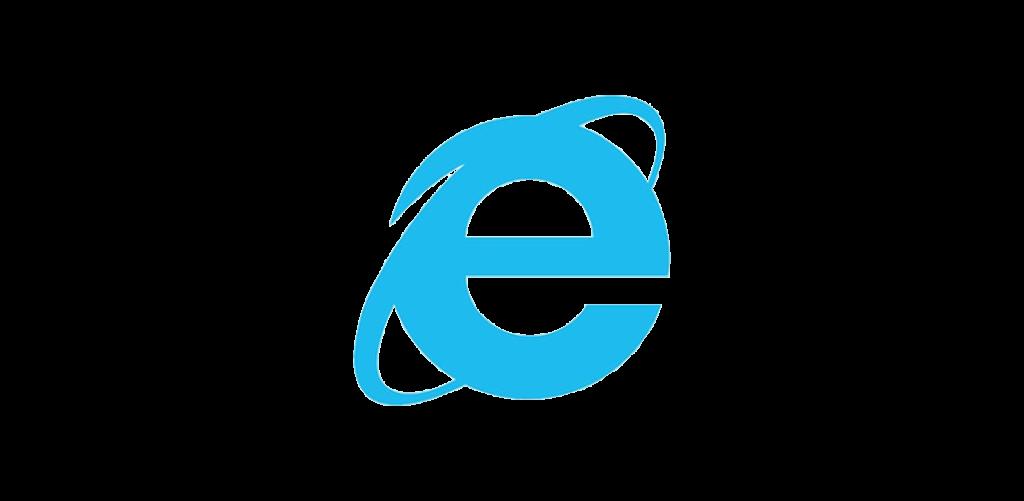 IE11, fin du support pour Microsoft 365